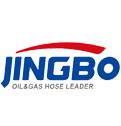 Hebei Jingbo Petroleum Machinery Co.,Ltd