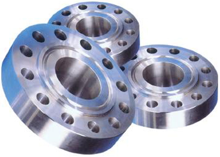 Flange of Rotary Drilling H...