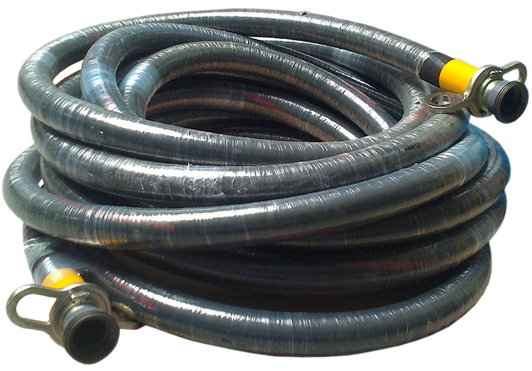 Cementing Hose 5000PSI