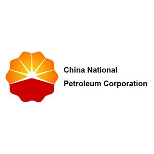 The First Grade Supplier of CNPC